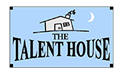 THE TALENT HOUSE MUSIC